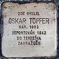 Stolperstein für Oskar Töpfer.jpg