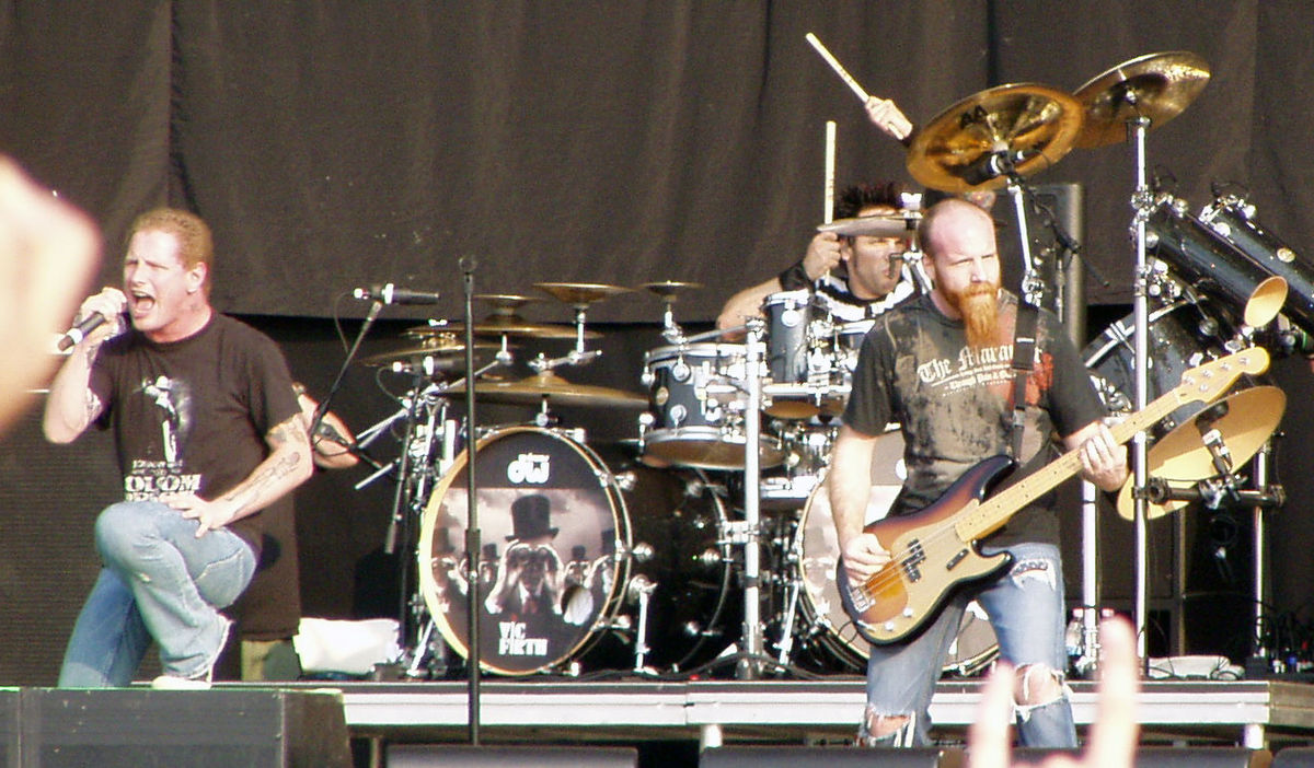 stone sour gimme shelter download