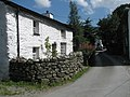 Stonethwaite Village - geograph.org.uk - 1552552.jpg