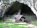 Stopića pećina, Zlatibor - panoramio.jpg