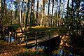 Store Mosse bridge Fläsebäcken.jpg