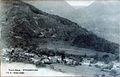 Storkensohn 20 III 1916.jpg