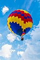 Stoweflake Balloon Festival 2014 (14546006277).jpg