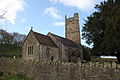 Stowey Church 09.JPG