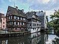 Straßburg 010.jpg