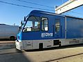 Straßenbahn-Betriebshof Trachenberge Dresden - CarGo Tram.jpg