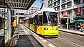Straßenbahn Berlin 1057 Friedrichstraße 170801.jpg
