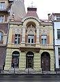 Strada Mureșenilor, Brasov (31535838837).jpg