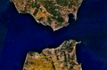 Straits of gibraltar nasa.png