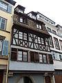 Strasbourg-23 rue Adolphe Seyboth (1).jpg