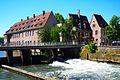 Strasbourg Ancienne Commanderie Saint-Jean 06.jpg