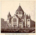 Strasbourg synagogue quai Kléber 1898-1940 01.jpg