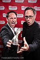 Streamy Awards Photo 1173 (4513302915).jpg