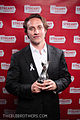 Streamy Awards Photo 1212 (4513945162).jpg