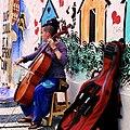 Street Cello Musician Artist (49232755263).jpg