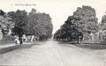 Street Scene, Bolivar, Ohio (12660447834).jpg