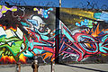 Street art in Brooklyn 11.JPG