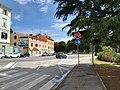 Street in Pula 29.jpg