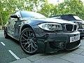 Streetcarl BMW M1 (6209106358).jpg