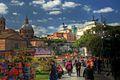 Streets in Rome 2013 041.jpg