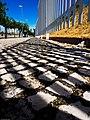 Streets of Lisboa (29449793870).jpg
