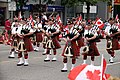 Streetsville Pipe and Drum.jpg
