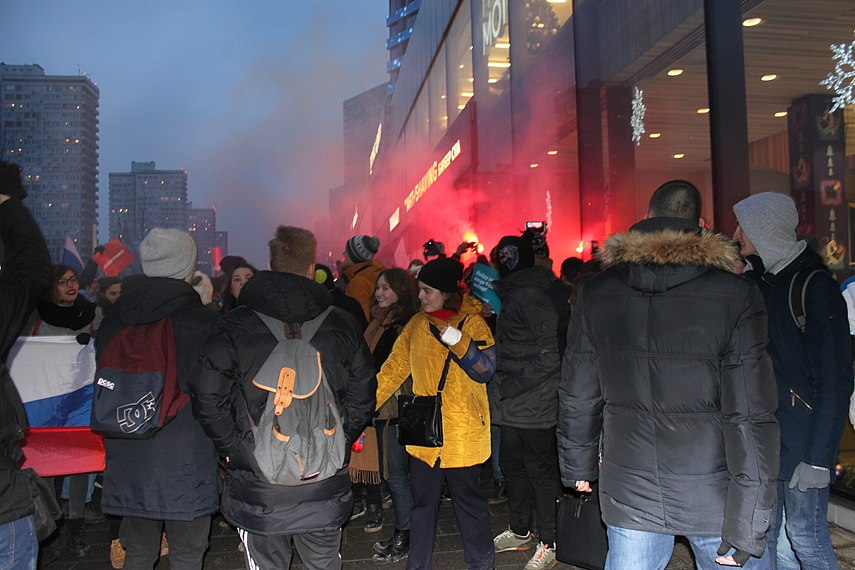 Strike of presidential elections (2018-01-28; Moscow) 210.jpg