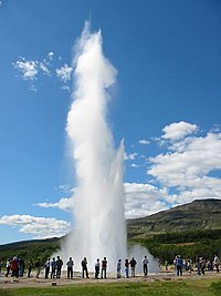 Strokkur, Iceland.jpg