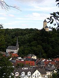 Stromberg-Hunsrueck.jpg