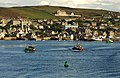 Stromness harbour - geograph.org.uk - 241574.jpg