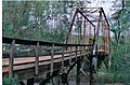 Stuckey's Bridge.jpg