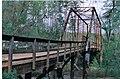 Stuckey's Bridge.jpg