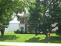 Studabaker-Scott House.jpg
