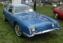 Studebaker Avanti.jpg