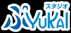 Studio Puyukai logo.png