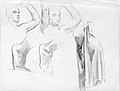 "Study for ""The Danaïdes"" MET ap1973.267.3.jpg"