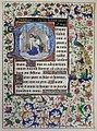 Stundenbuch der Maria von Burgund Wien cod. 1857 Dreifaltigkeit Gnadenstuhl.jpg
