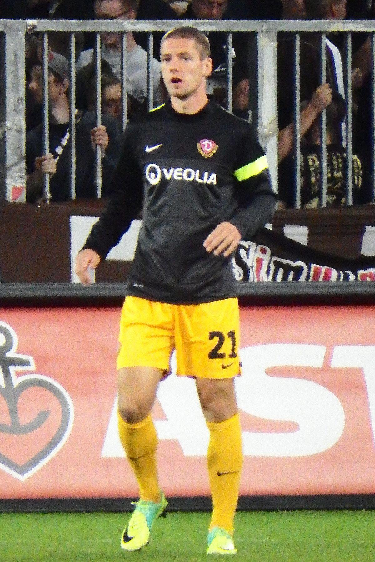 Adam Susac