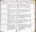 Subačiaus RKB 1858-1864 krikšto metrikų knyga 058.jpg