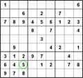 Sudoku05u.png