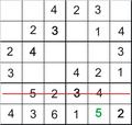 Sudoku6x6(11).png