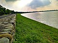 Sukhna lake landscape.jpg