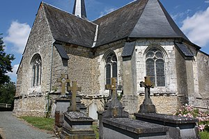 Sully - Eglise Saint-Pierre (2).jpg