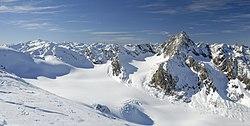 Sulztalferner und Wilde Leck Panorama.jpg