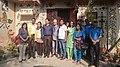 Suman Pokhrel (45522966841).jpg