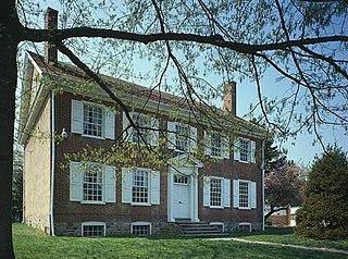 Morrisville, Bucks County, Pennsylvania Borough in Pennsylvania, United States