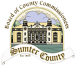 Sumter County Fl Seal.png