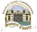 Sumter County Fl Seal