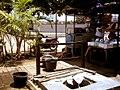 Sumur Pojok Alun - Alun Banyumas.jpg