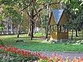 Sumy - Asmolov park (p4).JPG